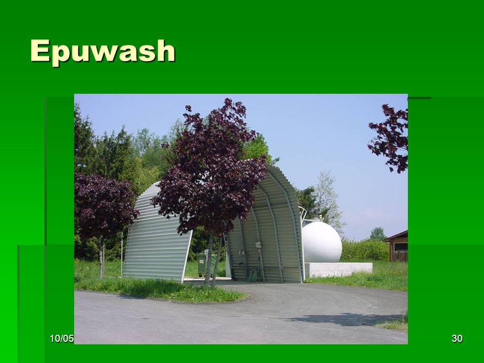 10/05/200630 Epuwash