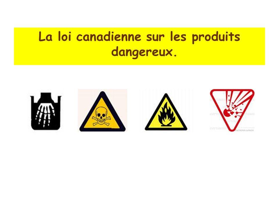 4 Facteurs qui peuvent accélérer ou ralentir une réaction chimique… Température Superficie (surface) Concentration Catalyse