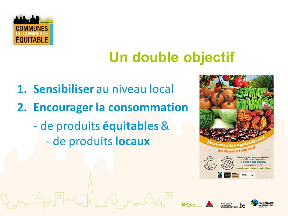 Critère 5 : Communication et sensibilisation La Commune communique auprès des médias locaux sur sa participation à la campagne.
