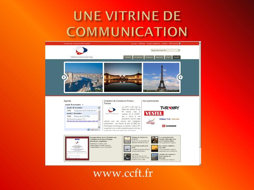 www.ccft.fr