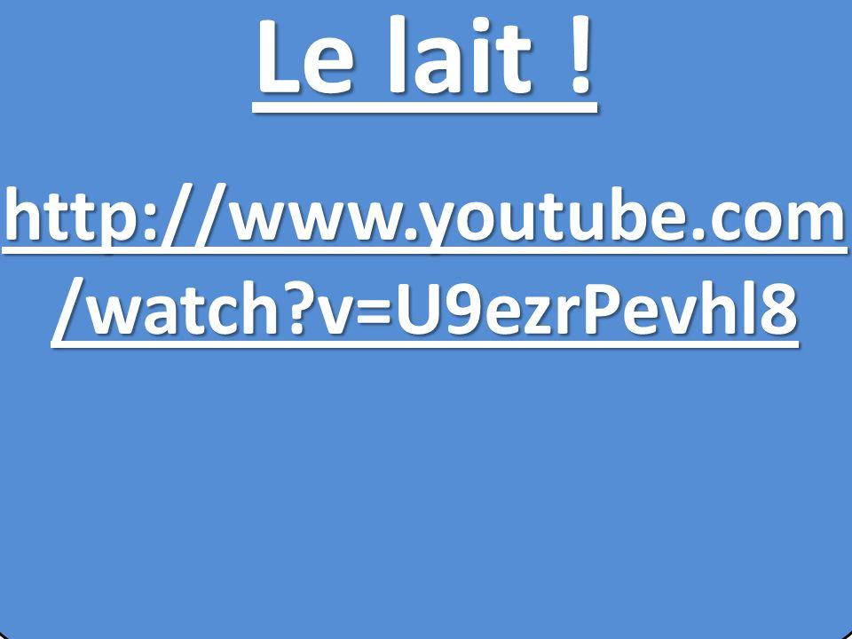 http://www.youtube.com /watch?v=U9ezrPevhl8