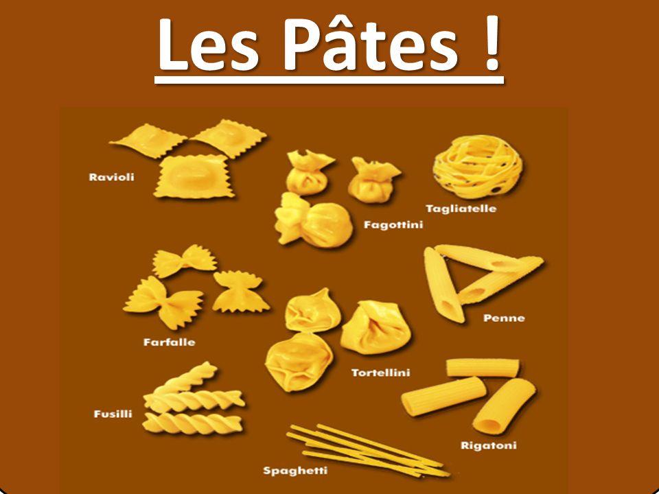 http://www.dailymotion.com/video/x561 5b_comment-c-est-fait-pates- alimentair_news