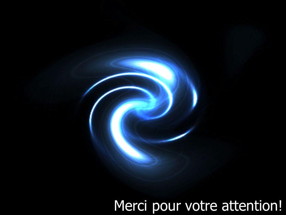 Gen2Bio, le 27 mars 2008daniele.sohier@adria.tm.fr Horror vacui… Bactéries sporulées : vers une adaptation aux process de production et de conservatio