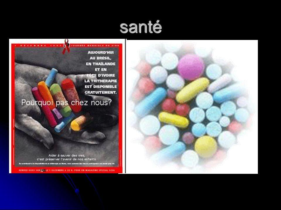 La chimie lourde - utilise des matières premières facilement disponibles - produits des substances en grande quantité à faible coût - utilise de grandes unités de production
