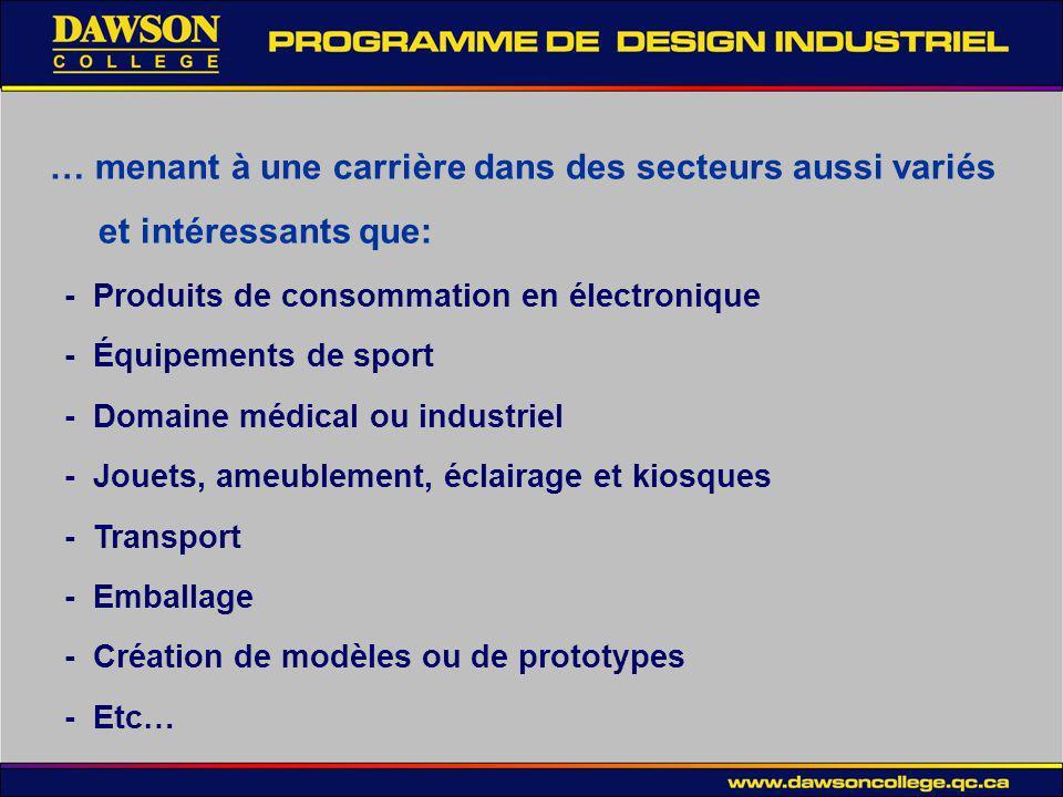 - Prototypage Étudiant Nicolas Yur - Maquette Prototypage rapide Étudiant Nicolas Yur - Prototypage Moule de Silicone Mulage de résine