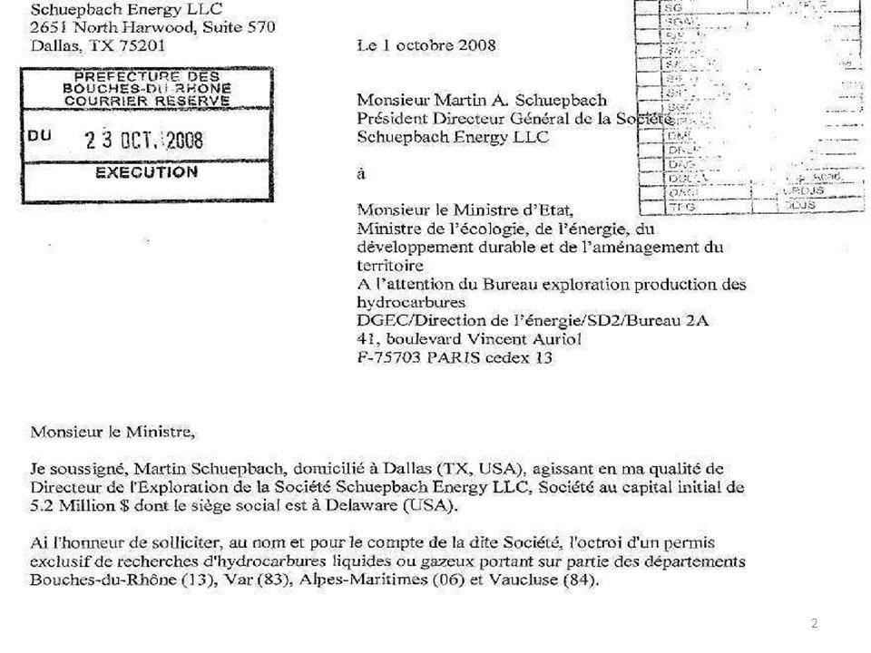 23 Analyses de lair : Ozone Monoxyde de carbone Dioxyde de soufre Méthane Hydrocarbures volatiles Oxydes dazote...