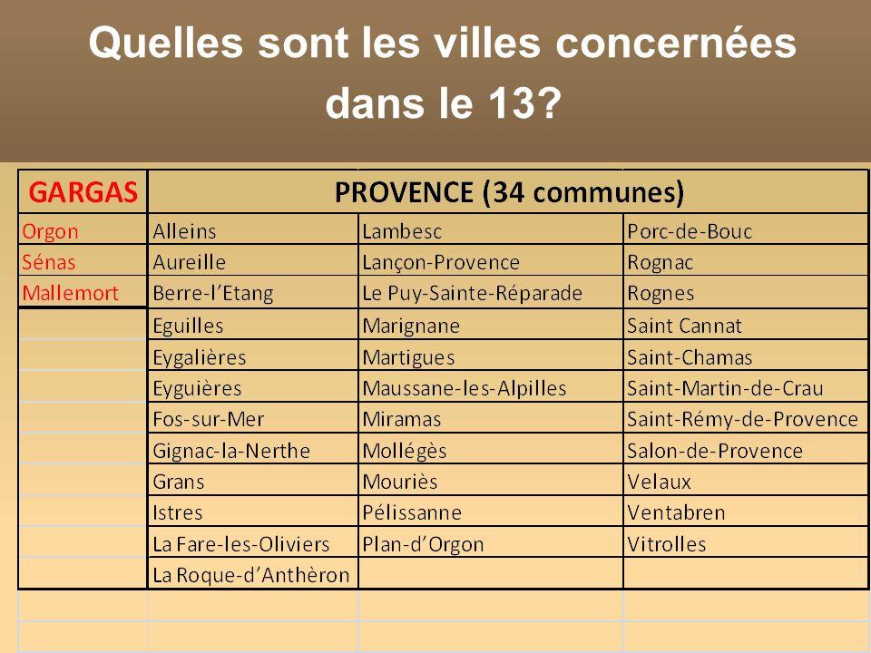 contamination des eaux souterraines : Réseau karstique www2.ulg.ac.be