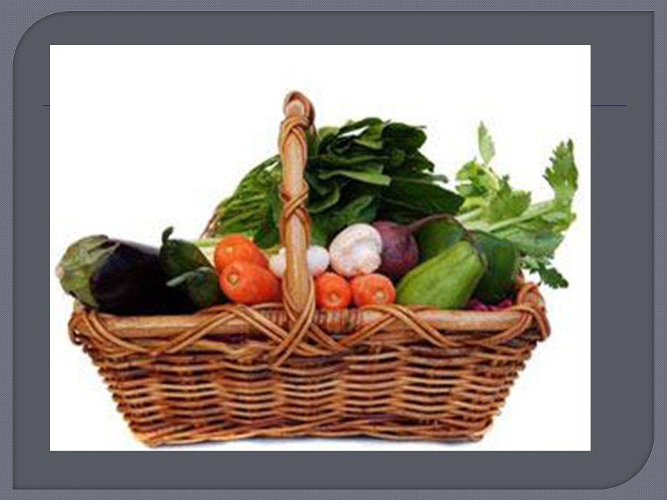 La situation et le climat français permettent la production de fruits, de légumes et daromates toute lannée.