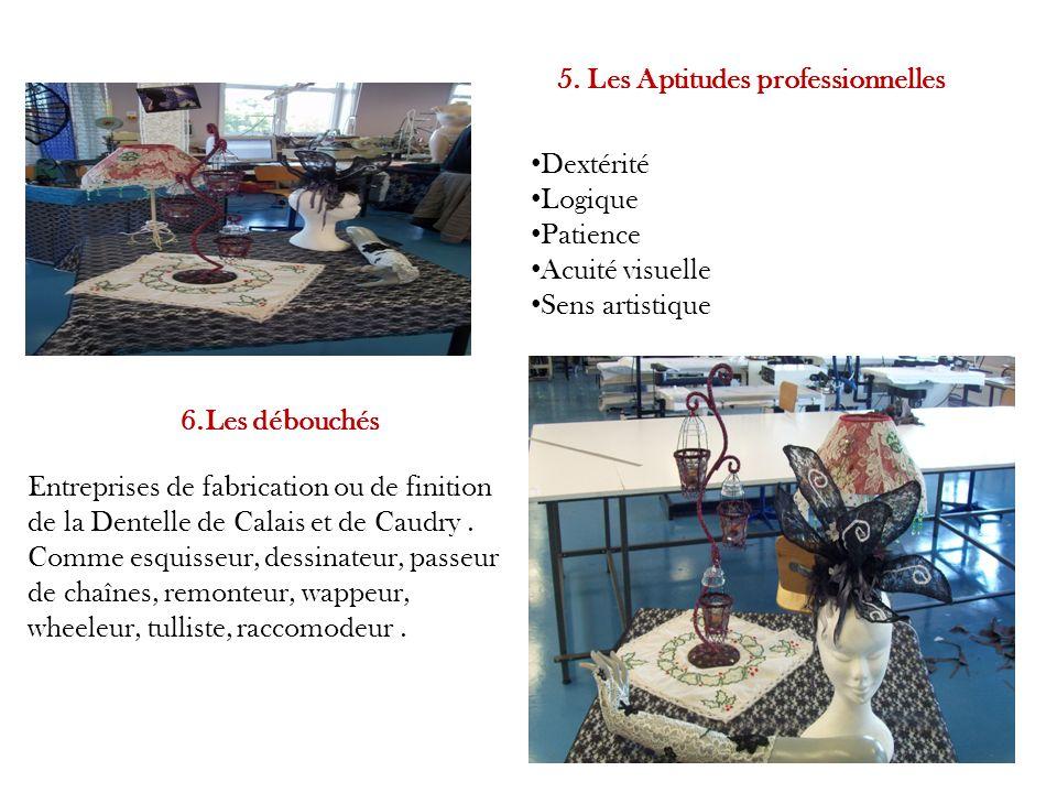 Sources dinformation Fascicule: « Linstitut Jacquard 1901-2001 Cent ans dhistoire » Plaquette de formation du Lycée du Détroit ou http://www2.ac-lille.fr/lp-detroithttp://www2.ac-lille.fr/lp-detroit Sites internet: http://www.calais.fr/Visites_Virtuelles/musee/3dml/production.htm http://www.calais.fr/histoire/dentelle/dentelle.htm http://www.citedentelle.calais.fr/ http://www.ffdb.net/form_dent_meca.php