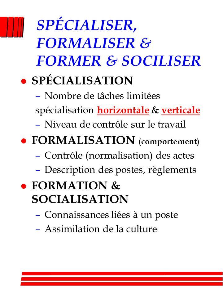 LIGNES DIRECTRICES DE LA QUALITE TOTALE S ENGAGER DEMYTHIFIER LE RÔLE DE L INSPECTION RÉVISER LA POLITIQUE D ACHAT FAVORISER L AMÉLIORATION CONTINUE PROGRAMME DE FORMATION OPTIMISER L EFFORT COLLECTIF DYNAMIQUE MOTIVATIONNELLE DÉVELOPPER LA FIERTÉ OUVRIERE
