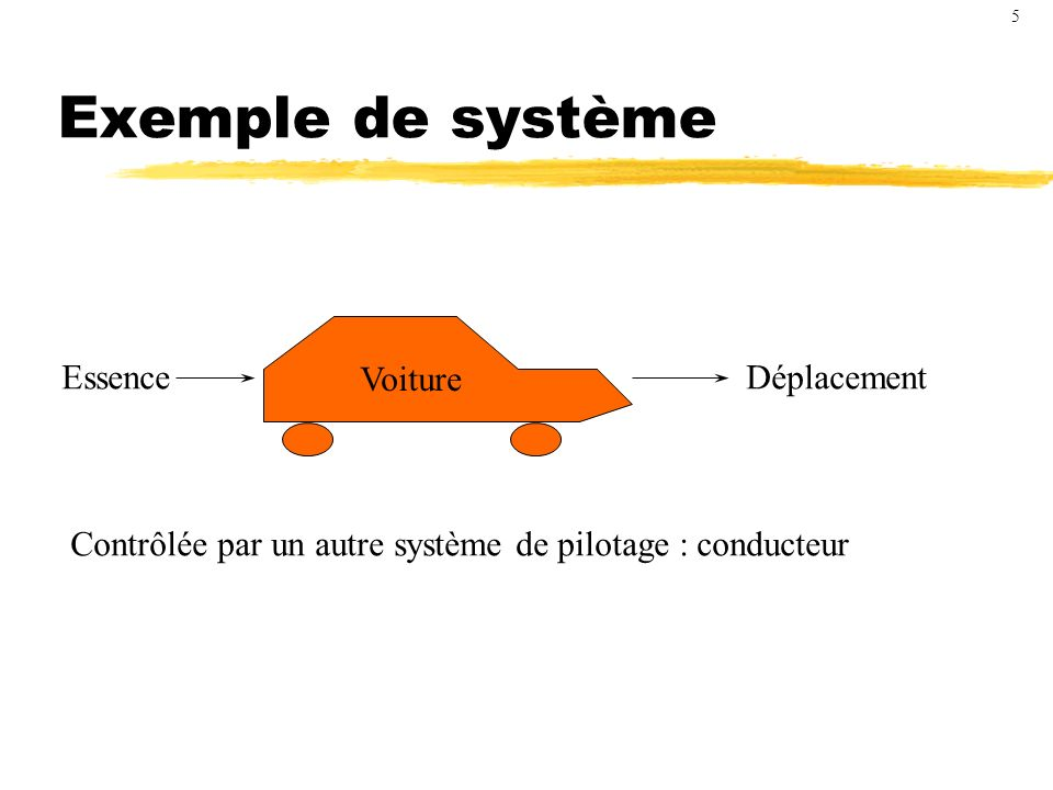 Le Modèle Conceptuel des Traitements Le MCT exprime ce qu il faut faire, mais n indique pas qui doit faire ni quand il faut faire ni où il faut faire (concepts organisationnels) ni comment il faut le faire (concept opérationnel).