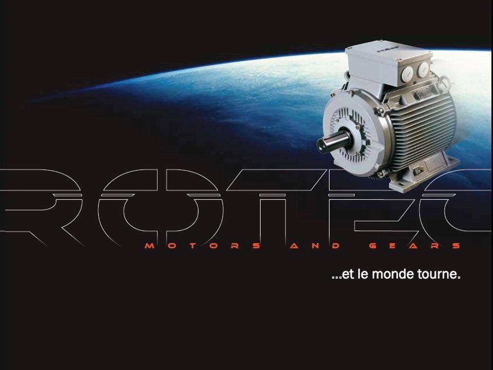 Merci de votre attention RETOUR SOMMAIRE Choisissez Rotor pour augmenter votre productivité