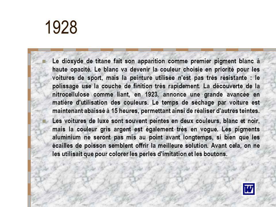 1928 MERCEDES TYPE S - 1928
