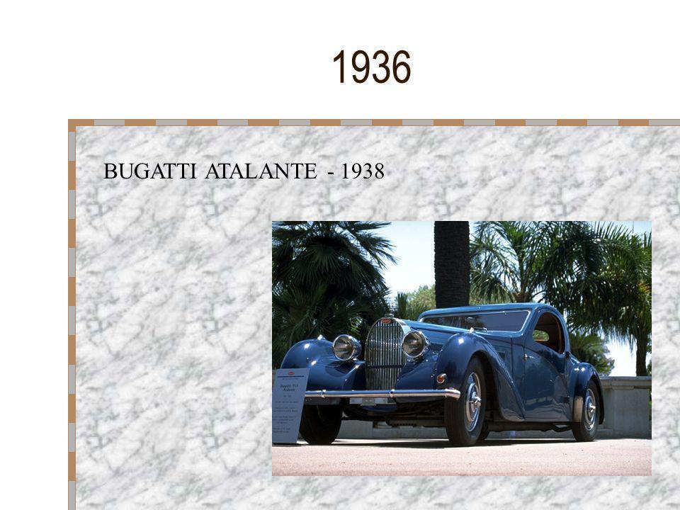 1928 Le dioxyde de titane fait son apparition comme premier pigment blanc à haute opacité. Le blanc va devenir la couleur choisie en priorité pour les