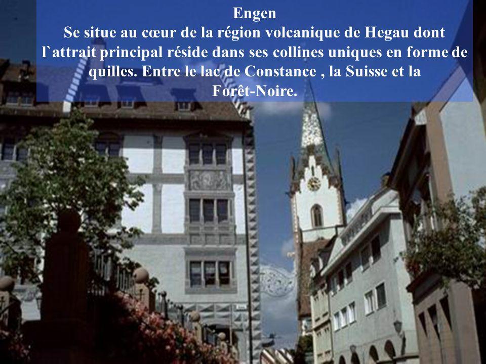 Les images et les textes de ce petit diaporama nous sont envoyés par Mr Kaïn originaire de Munich, (Allemagne).
