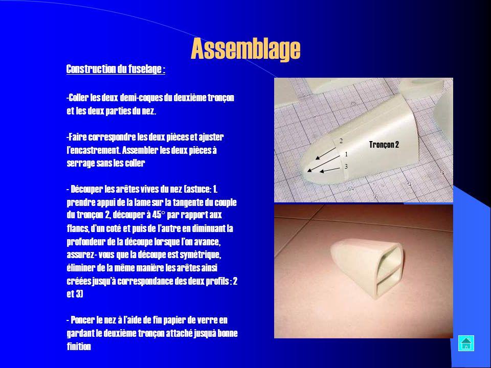 Vous avez besoin: Materiel de base: - 1 tige de carbone de 3mm (1m) - 1 tige de carbone de 2mm - 1 gaine de intérieur 0,9 mm - 1 corde à piano de 0,8