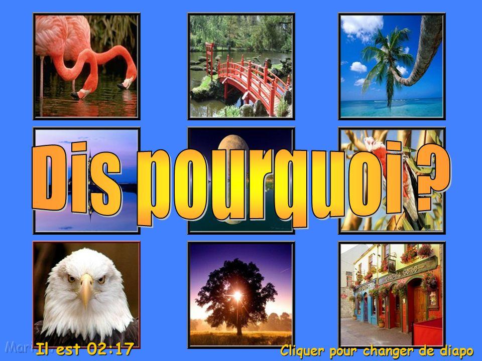 Marie-Jo Cest avec plaisir que jai réalisé ce diaporama avec des images récoltées au fil des mois, sur le net.