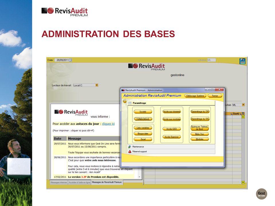 Vous avez 2 méthodes pour utiliser la GED 1ere méthode : - Placez-vous sur une ligne dun tableau (ex Tableau des PV CA) (1) puis, via le trombone (2), allez chercher votre document (à partir d un fichier/ dun scan / dun lien externe ) 2eme méthode : - Placez-vous dans larborescence à lendroit où vous souhaitez joindre un document (1) - Faites un clic droit puis « Joindre un document » (2) - Vous pouvez également ajouter des dossiers et des sous dossiers dans votre arborescence avec « Ajouter un dossier » (3) (1) (2)(3) GED (GESTION ÉLECTRONIQUE DES DOCUMENTS) (1) (2)