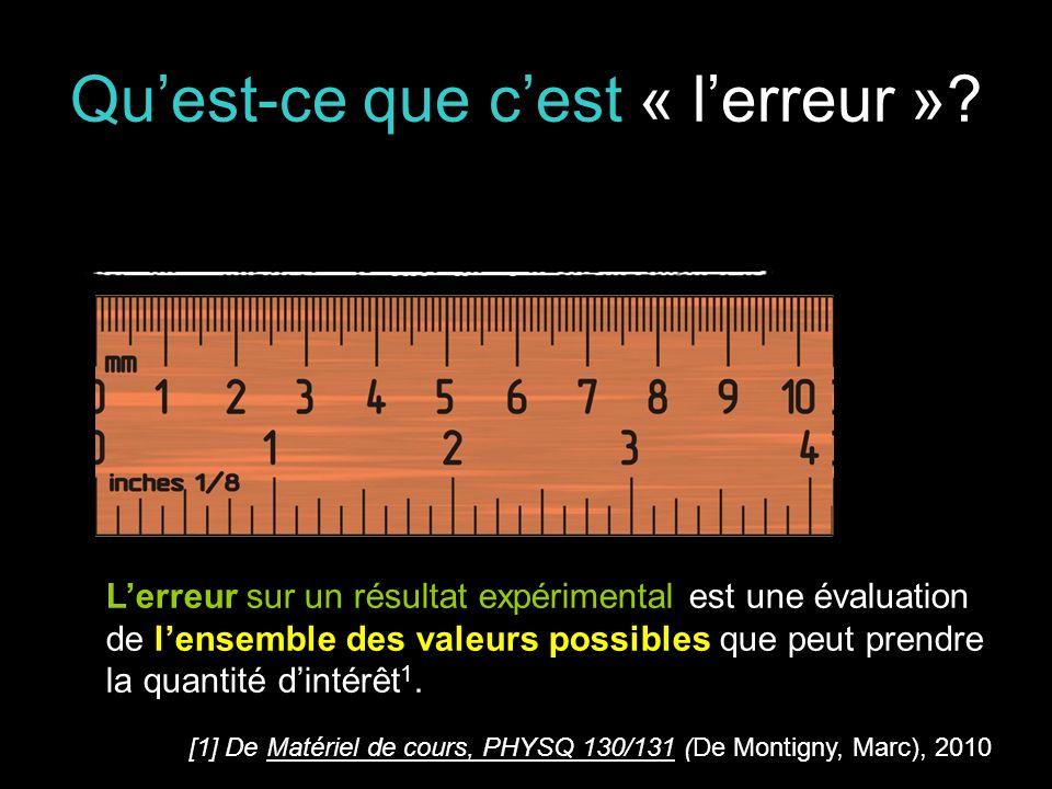 Addition 7 ± 1 cm + 5 ± 2 cm = 7 ± 1 cm + 5 ± 2 cm = 12 7 ± 1 cm + 5 ± 2 cm = 12 ± 3 cm