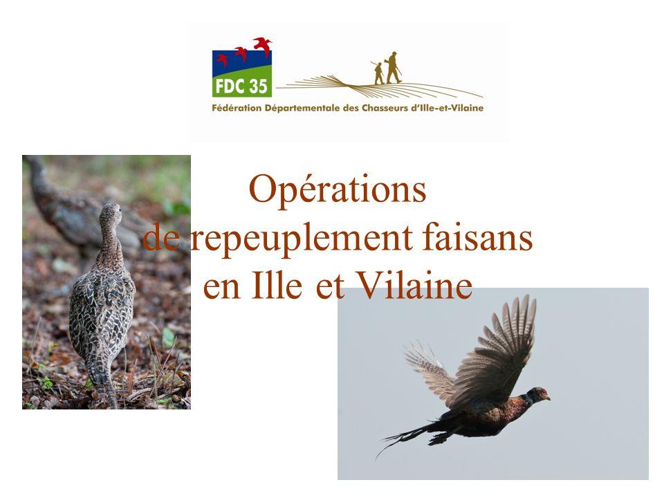 Zone 1 : SAINT MELOIR DES ONDES La Commune de Saint Méloir des Ondes dune superficie de 2800 ha, est située la franche côtière de lIlle-et-Vilaine, dans la région Malouine.