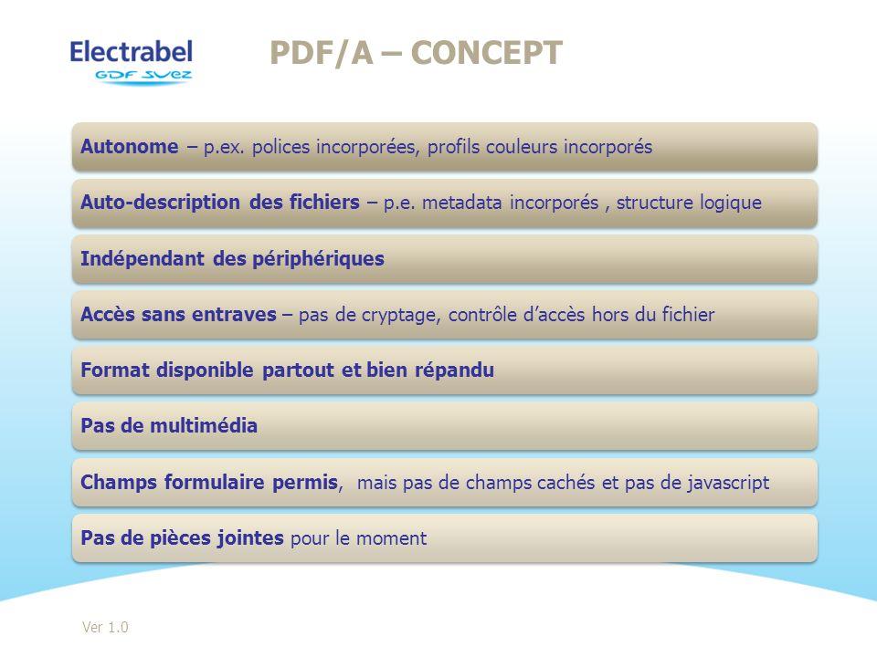 Hoe snel een PDF creëren van meerdere documenten.