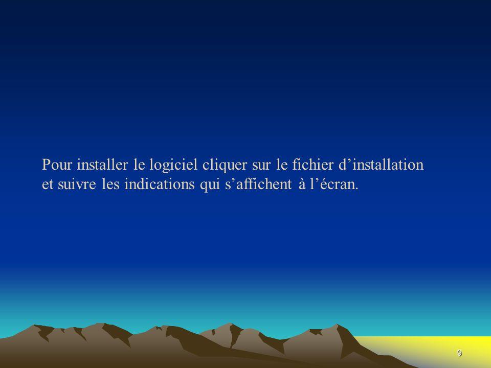 Find Citation «Insert» 90