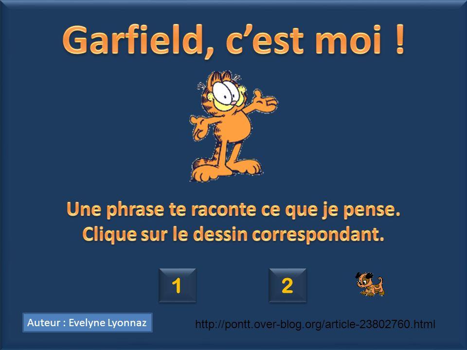 début 1 1 2 2 http://pontt.over-blog.org/article-23802760.html Auteur : Evelyne Lyonnaz