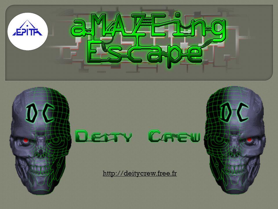 http://deitycrew.free.fr