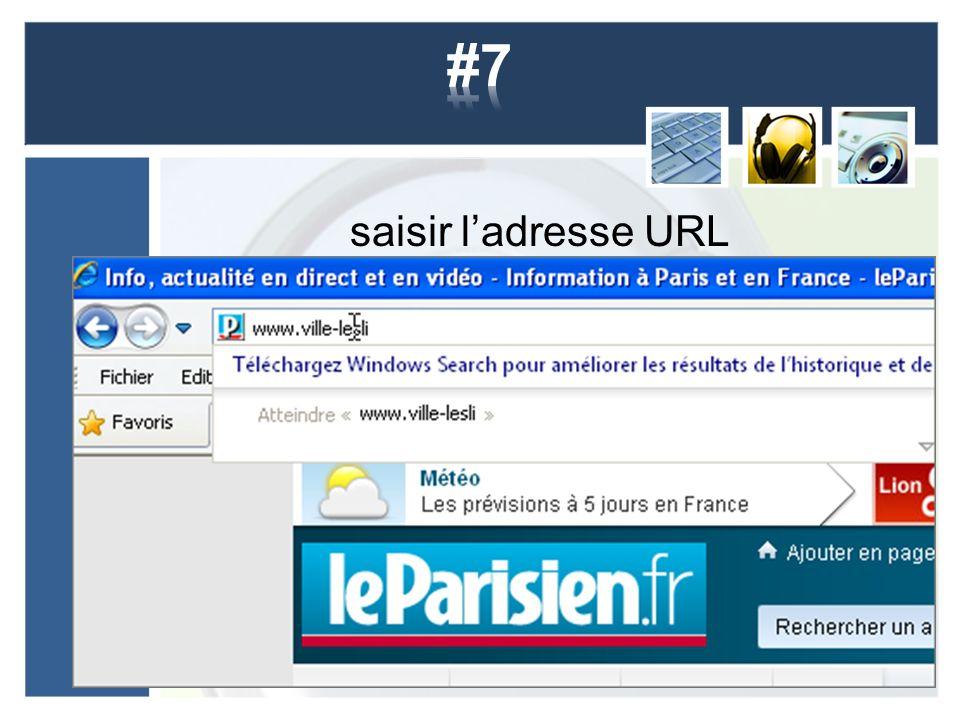 oublier le tiré www.flhs-francais41.wikispaces.com