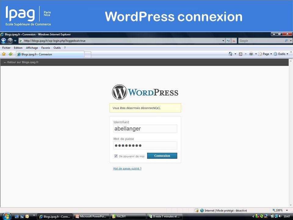 Lexique Un flux RSS (Really Simple Syndication) est un fichier dont le contenu est produit automatiquement en fonction des mises à jour dun site web Un permalien est un type d URL conçu pour référer un élément d information Il est constitué d une chaîne de caractères qui représente la date, et parfois l heure, de sa publication et des identifiants particuliers (incluant un URL de base, et souvent qui identifient l auteur.