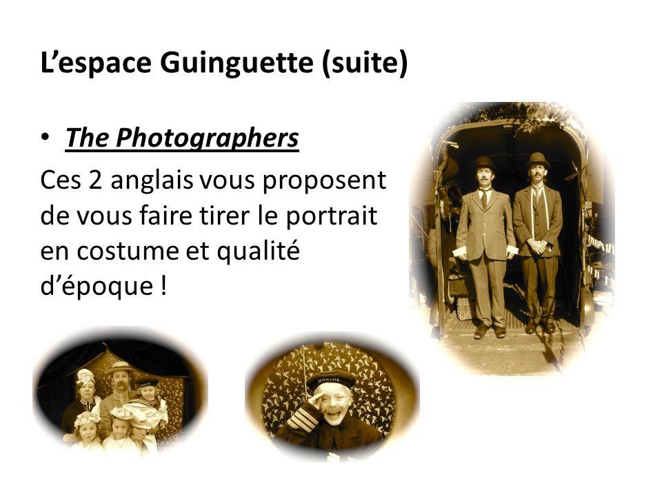 Espace chapiteau - Le bal De 21h30 à 23h30 La Guinche : http://www.laguinche.com/index.php/videos/reportage-pour- le-20h-de-tf1 http://www.laguinche.com/index.php/videos/reportage-pour- le-20h-de-tf1