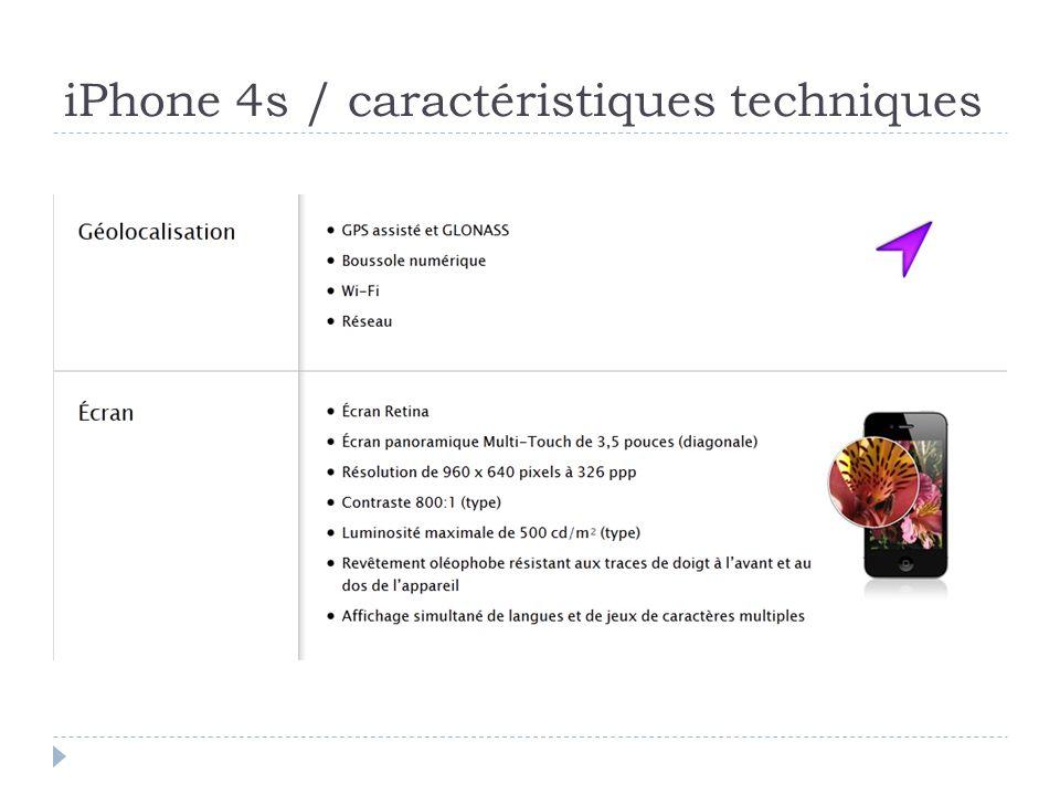 9.Donner des Feedbacks Les navigateurs pour mobiles ne sont pas de simples afficheurs statiques.
