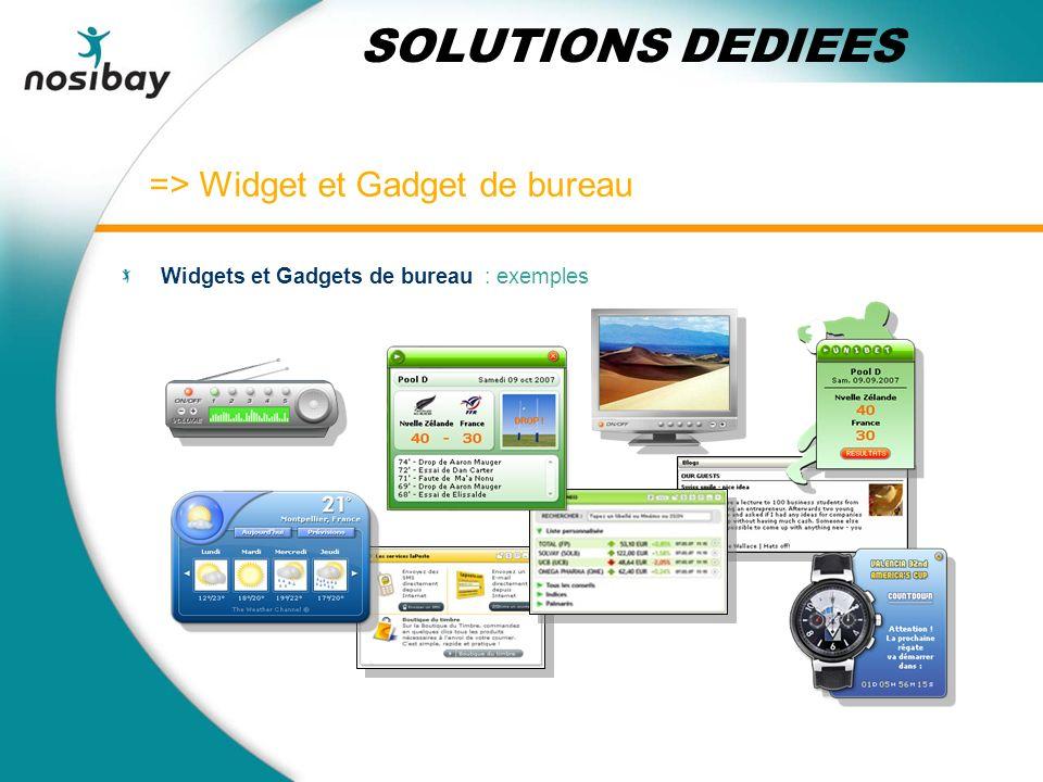 Unibet Informations sportives et paris temps réel, (toolbar, interface intuitive, alertes, Une, agrégateur, …) EXEMPLES contenus
