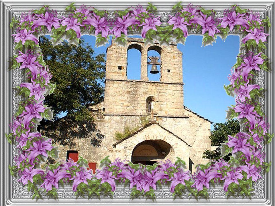 2812 habitants est une commune française, située dans le département de l Ardèche et la région Rhône-Alpes.
