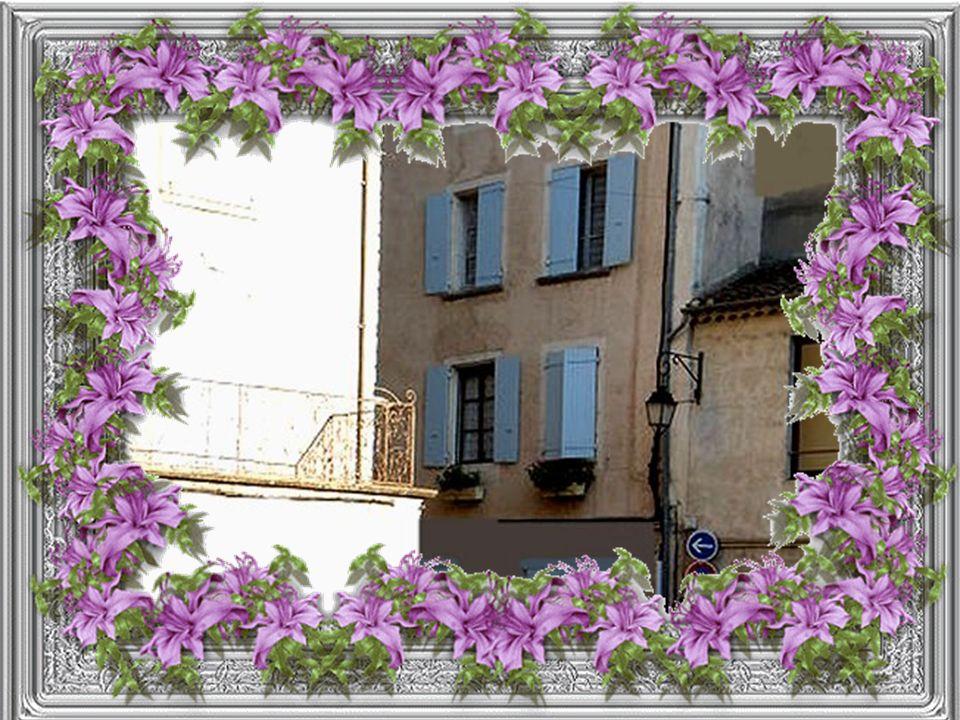 Banne 643 habitants est une commune française, située dans le département de l Ardèche et la région Rhône-Alpes.