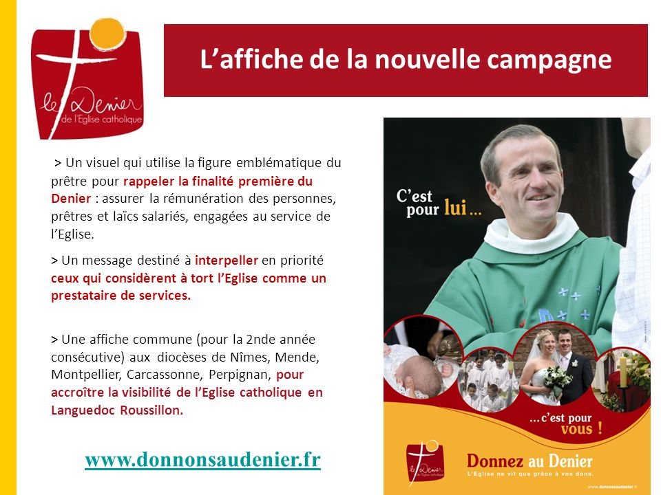 Le bilan de la campagne 2008 > Le résultat de la collecte Les sommes recueillies ont atteint 1 818 504 euros en 2008, en nette baisse (- 4,8 %) par rapport à 2007.