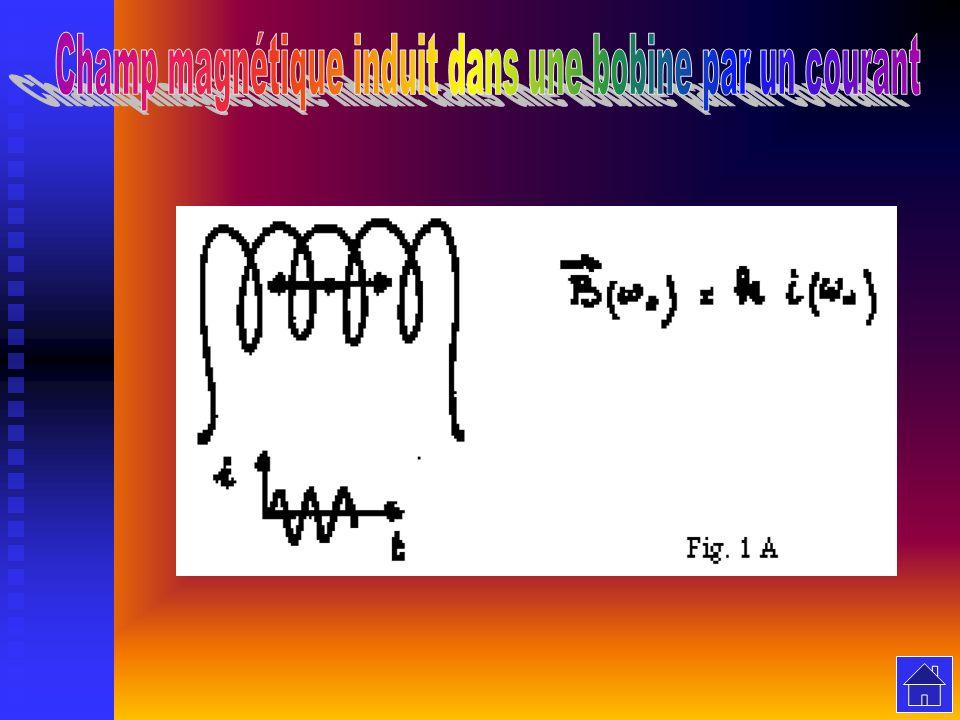 neutronsprotons Un atome est constitué d'un noyau, lui-même constitué de nucléons (neutrons et protons) et d'électrons qui gravitent autour de ce noya