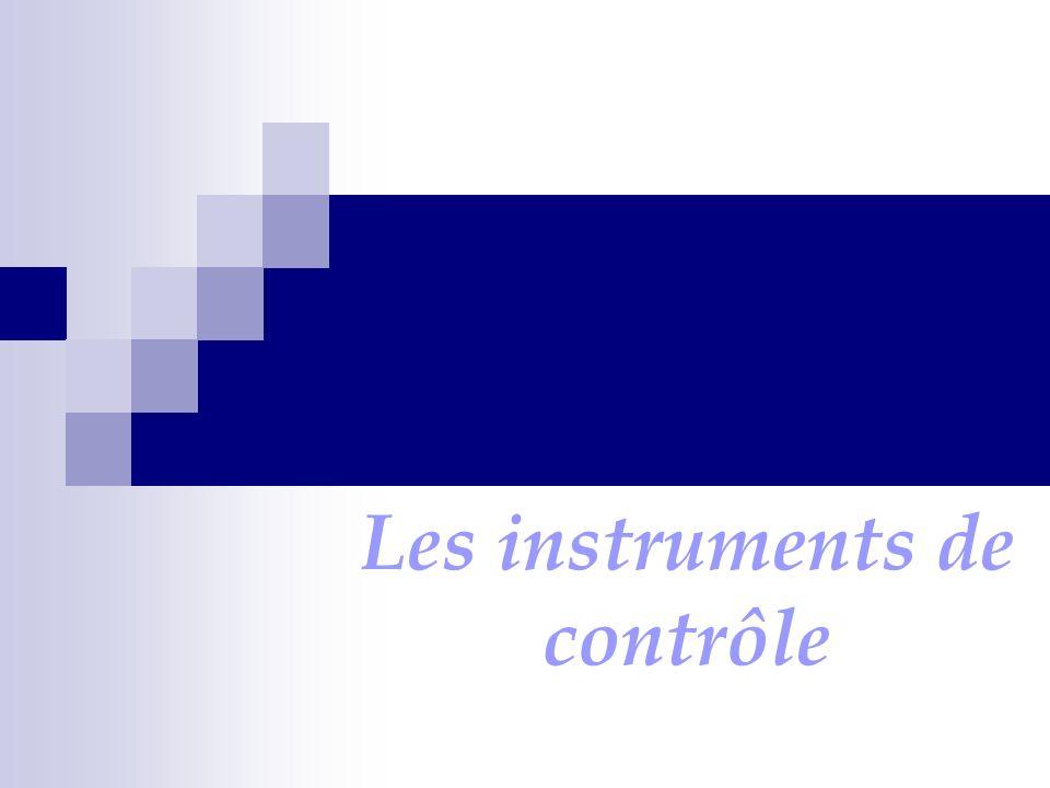 De plus aujourdhui * Gestion de lair ( avec mano électronique, sonde sur premier étage ) * Commutation sur PC pour consultation historique, carnet de plongée, statistique, simulation….