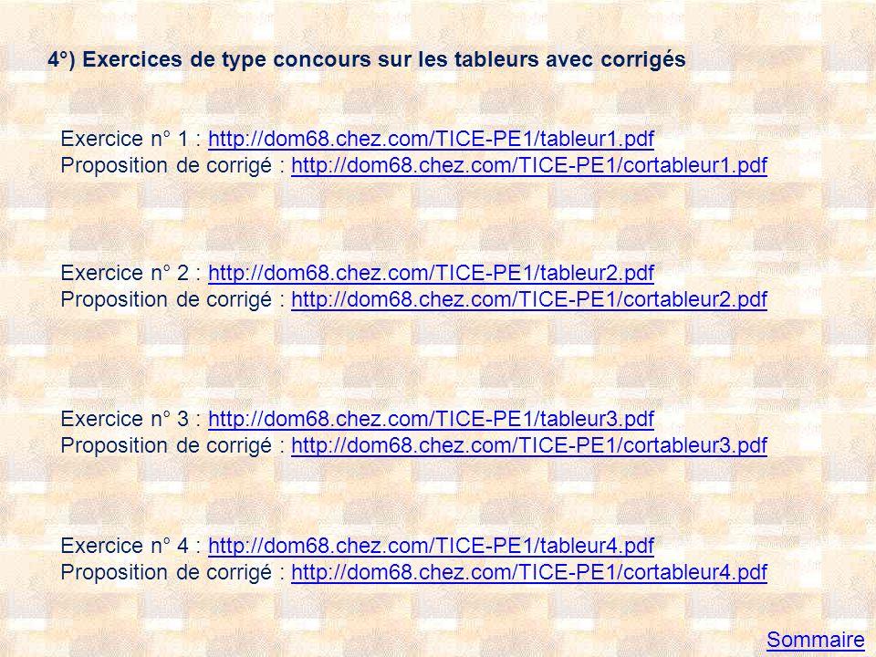 IV Utilisation dun logiciel de géométrie dynamique Remarque : ce paragraphe utilise les fonctionnalités du logiciel Geogebra (logiciel libre et multi-plateformes)logiciel Geogebra 1°) Exemple de figure géométrique réalisé avec un logiciel de géométrie dynamique : http://dom68.chez.com/TICE-PE1/geogebra1.htmlhttp://dom68.chez.com/TICE-PE1/geogebra1.html Vous pouvez : - Faire bouger les points A, B et C en cliquant avec le bouton gauche de votre souris sur un de ces points puis en déplaçant la souris tout en maintenant le bouton gauche de la souris enfoncé.