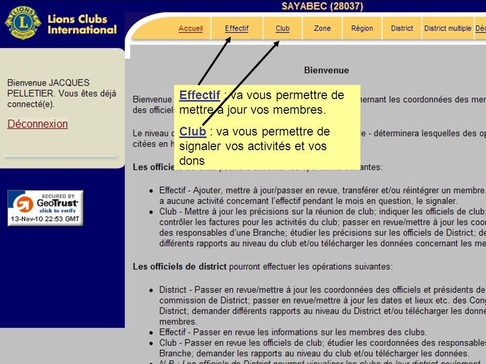 POUR POURSUIVRE, IL SUFFIT DE CLIQUER SUR juil. 2011