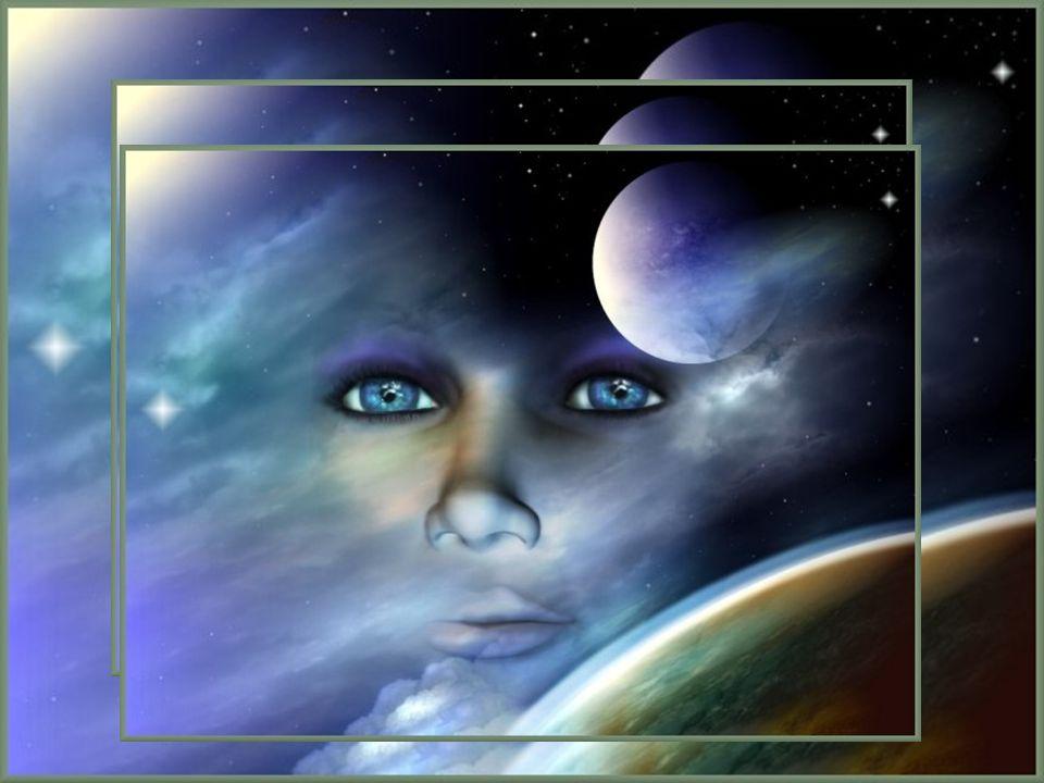 Je viens à peine De m'ouvrir les yeux. Dans notre amour lui-même Je découvre le merveilleux.