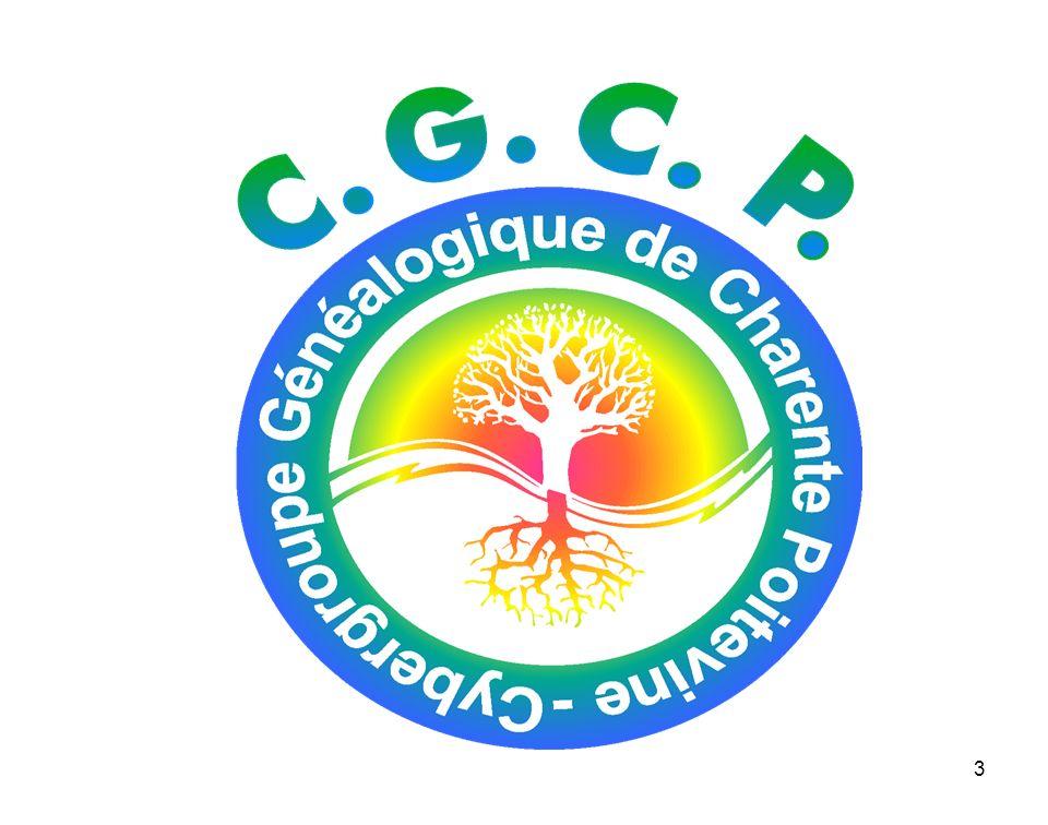 4 THÈMES ABORDÉS Présentation de léquipe Lévolution du CGCP depuis un an Nos données Les réalisations Les projets