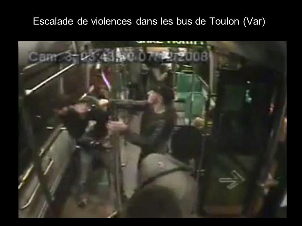 Descentes récurrentes de centaines de « jeunes blacks », selon le forain Marcel Campion, à la Foire du Trône en plein Paris, avec moult agressions et