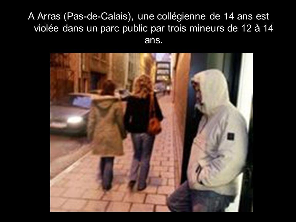A Perpignan (Pyrénées-Orientales), trois policiers sont blessés en mission, lun deux a le doigt arraché par lhomme quils tentaient darrêter.