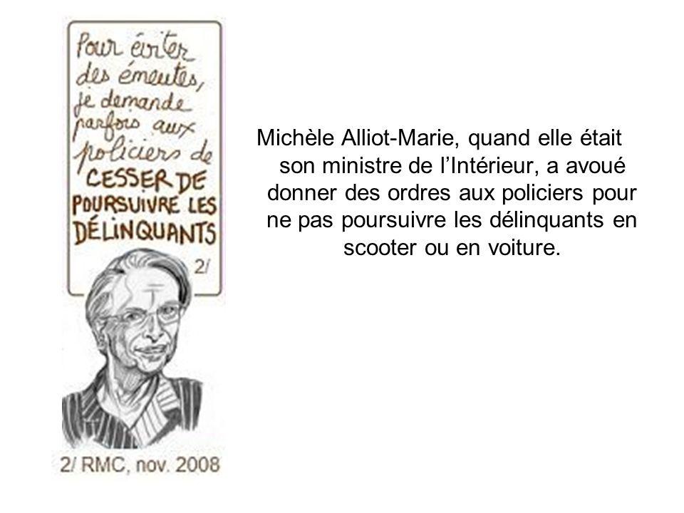 Elu président de la République, il a continué ses incantations systématiques : « On va voir ce quon va voir ».