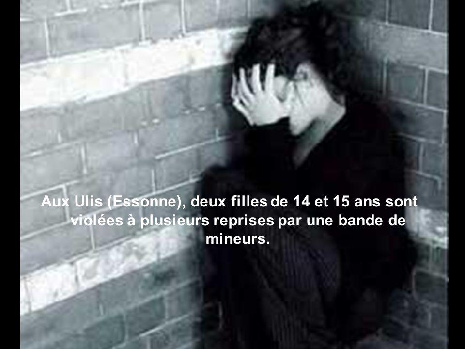 A Grenoble (Isère), Martin, 23 ans, est lynché en plein centre ville par une bande de « jeunes » venus des « quartiers sensibles ».