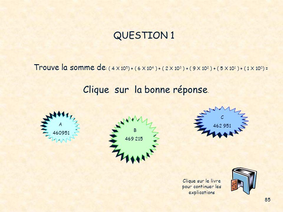 4. Une boîte de dialogue apparaît Choisis l onglet « Commandes » Choisis la Catégorie « Format » Fais défiler les commandes du menu Format jusqu à ce