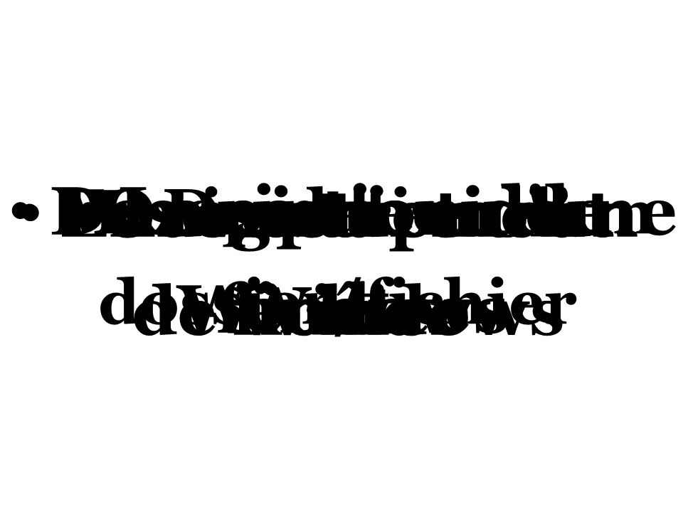 Description de Windows Le contenu de Windows Description d une fenêtre Ouverture dun fichier Enregistrement Manipulation dun dossier/fichier