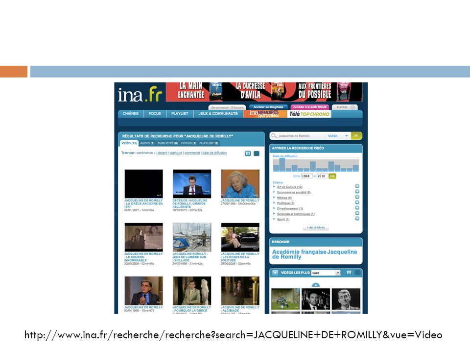 III.UTILISER LES TICE : POURQUOI ET COMMENT . A. Les outils TICE B.