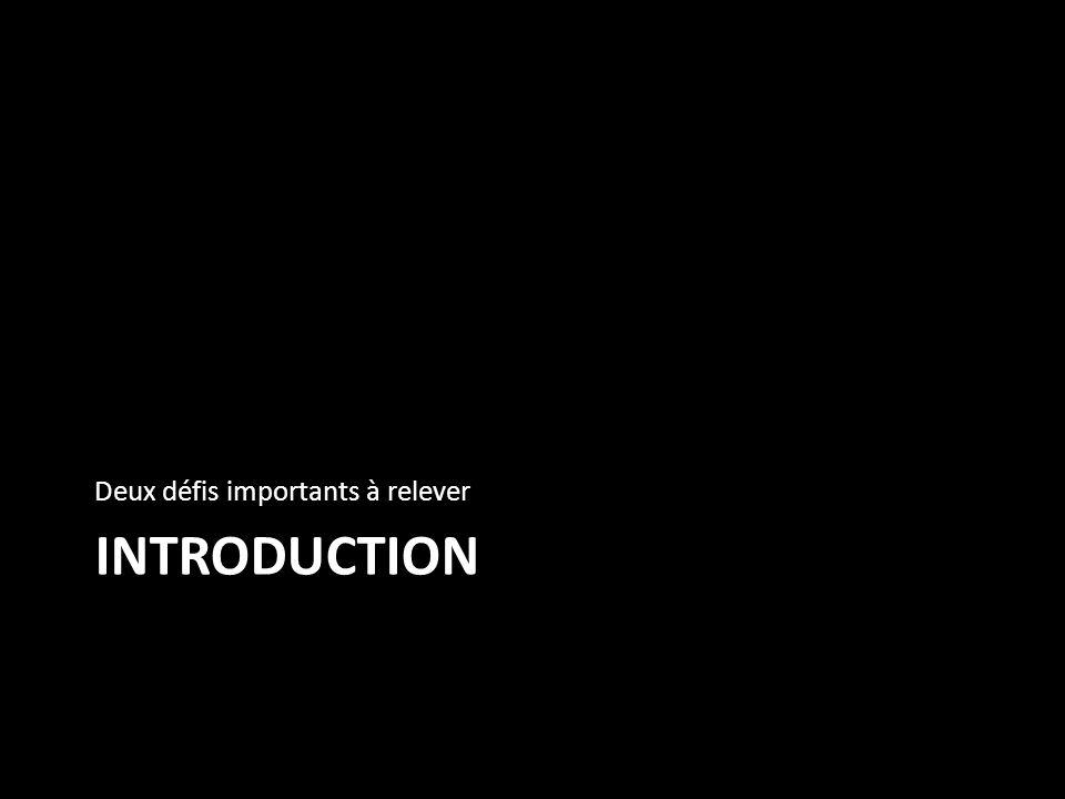 Les générations Natifs numériques (depuis 1970) X (1960-1979), LAgoraAgora « Génération tampon », « Génération sacrifiée » 12-24 ans C (1982-1996), CefrioCefrio Alph@ « i- generation » Z ou M (XXIe siècle) Kaiser Foundation « Net generation » « Millenium generation » Y (1979-1995+), WikipediaWikipedia « Peter Pan » 1990 2000 2010 1970 1980 ± 30-50 ans± 18-30 ans± 0-18 ans Boomers 1960 Extrait de la présentation de @laudet – APC du 23 mars 2011